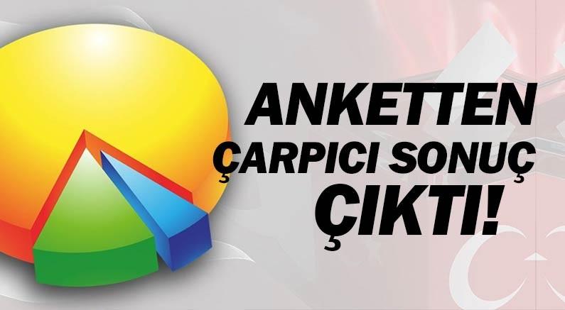 Antalya'nın ciro kaybı açıklandı, anket sonuçları dikkat çekti.