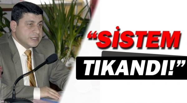 Burgan: