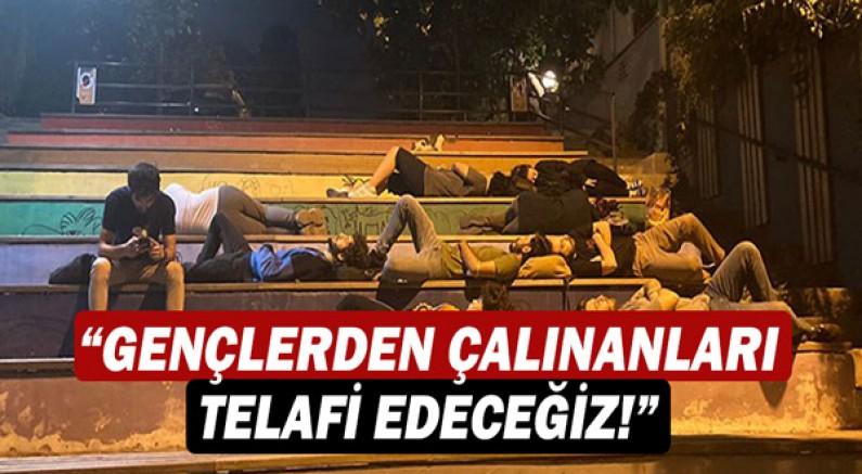 CHP Antalya İl Başkanı Nuri Cengiz,