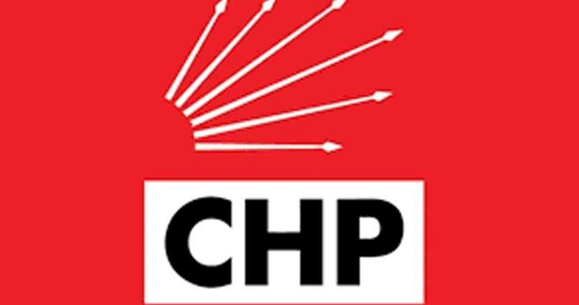 CHP Milletvekili adayları tam liste