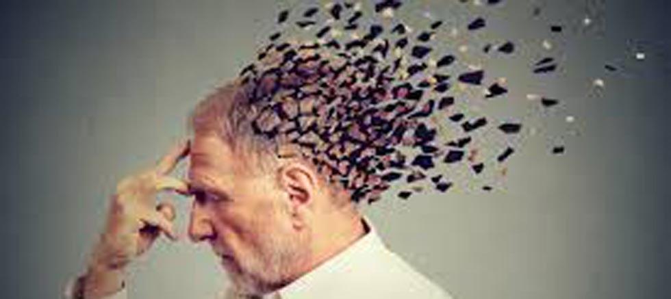 Demans hastalarında psikotik semptomlara dikkat!