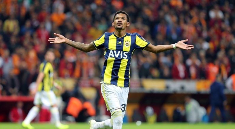 Fenerbahçeli oyuncu takımdan ayrılıyor iddiası
