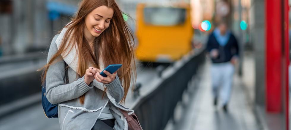 Google Play'e ESET koruması