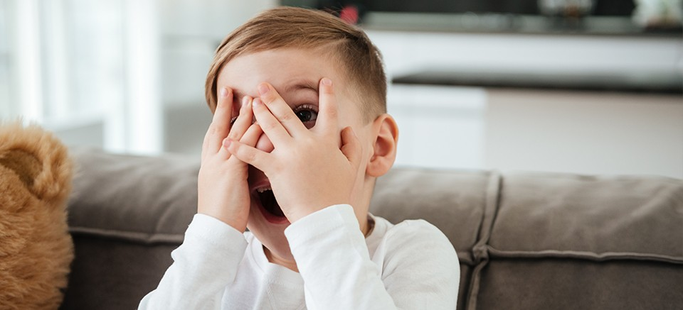 Göz tembelliği 7 yaşına kadar tedavi edilmeli!