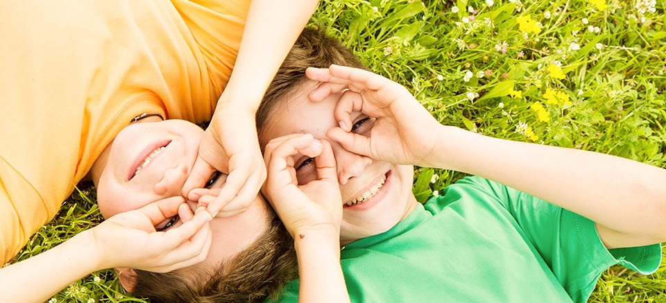 Okulda başarının en önemli koşulu: Sağlıklı gözler