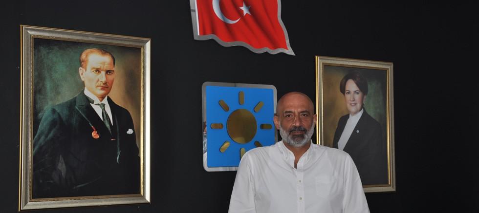 Semih Tayfur,