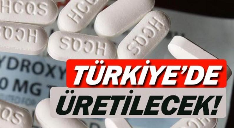 Türkiye, yerli askeri sağlık ürünlerini açıklayacak