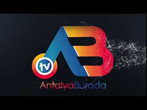 ANTALYA BURADA TV